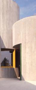Edilizia publica: Scuola elementare a Mirano