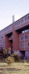 Edilizia residenziale: Pastor Zelarino