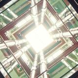 Restauro architettonico: Banca a Campiglia