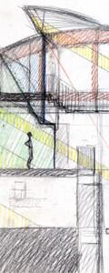 Architettura: Concorsi