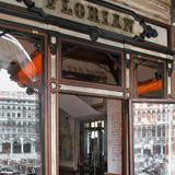 Restauro architettonico: Florian