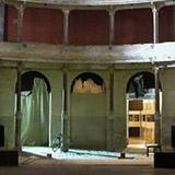 Restauro architettonico: Teatro di Schio