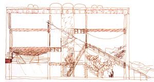 sketch-dolo-sezione