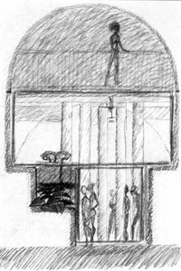 small-sketch