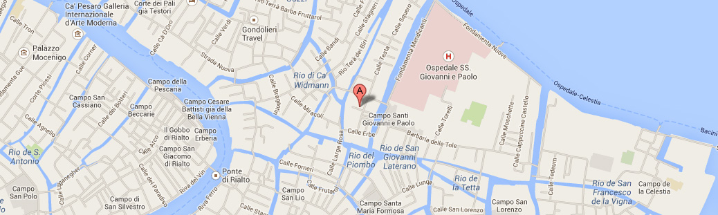 google-map-studio-pastor-h310