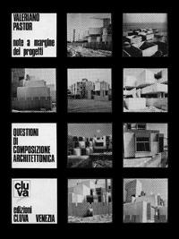 questioni-di-composizione-architettonica-200